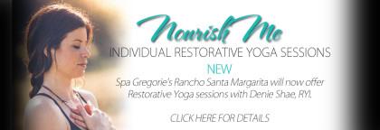 yoga-banner3