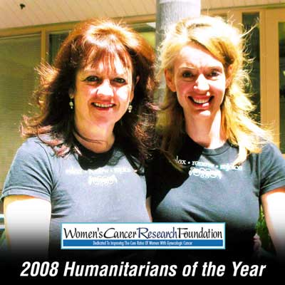 2008HumanitariansoftheYear