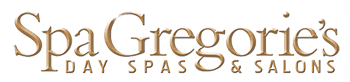 Southern California's Premier Salon and Spa | Spa Gregories