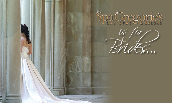 Bridal_Image-copy2