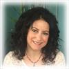 Wendy Charles