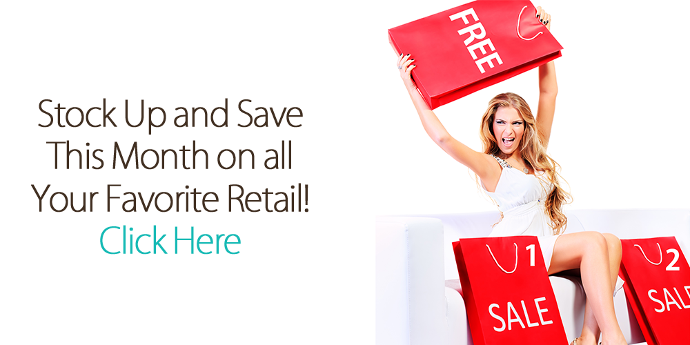 photo frame retail