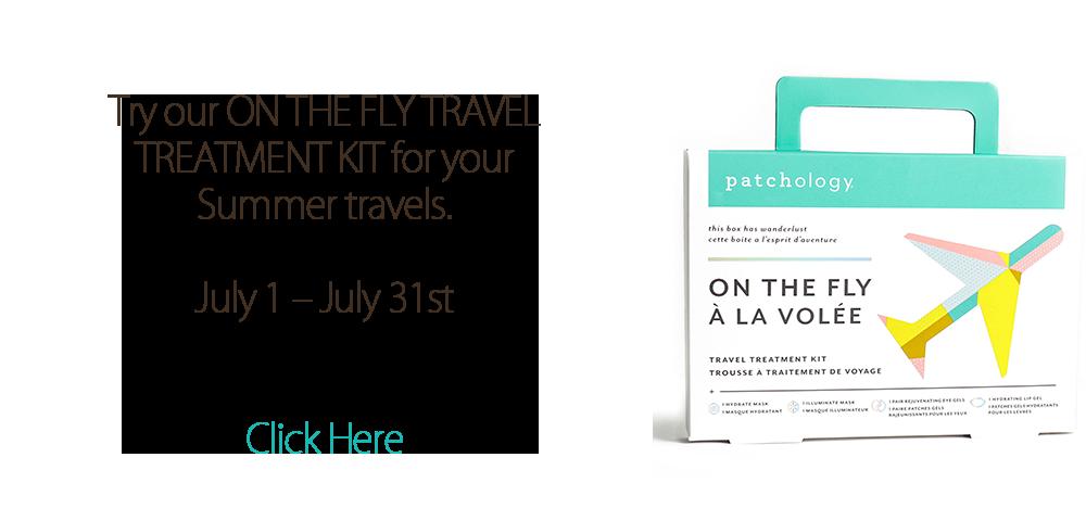 Webbanner_Travel Kit