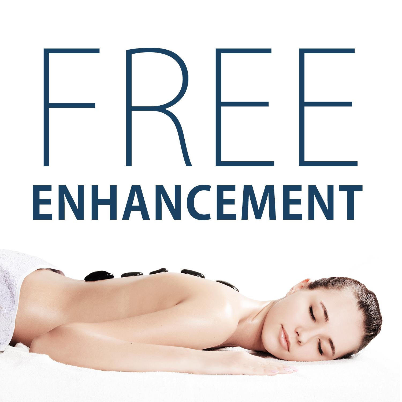 Free Enhancement