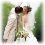 Hitched Bridal 175x175 copy